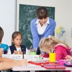 フリースクール一覧、東海・関東地方公開しました。